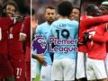 English-Premier-League-Championship
