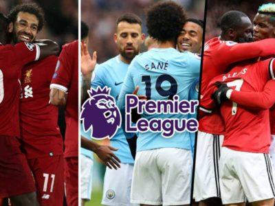 English-Premier-League-Championship