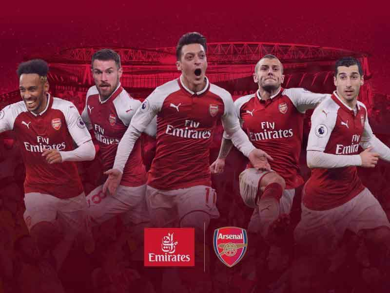 Arsenal-only-win-games