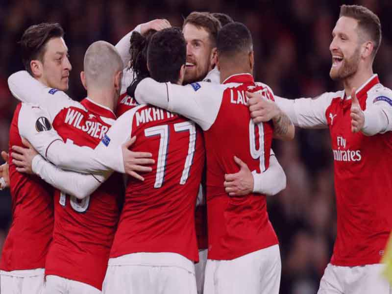 Arsenal-win-games-only