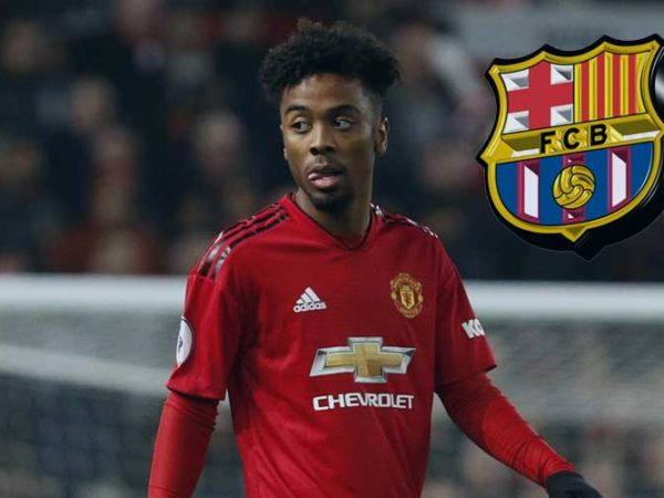 Angel-Gomes-site-only