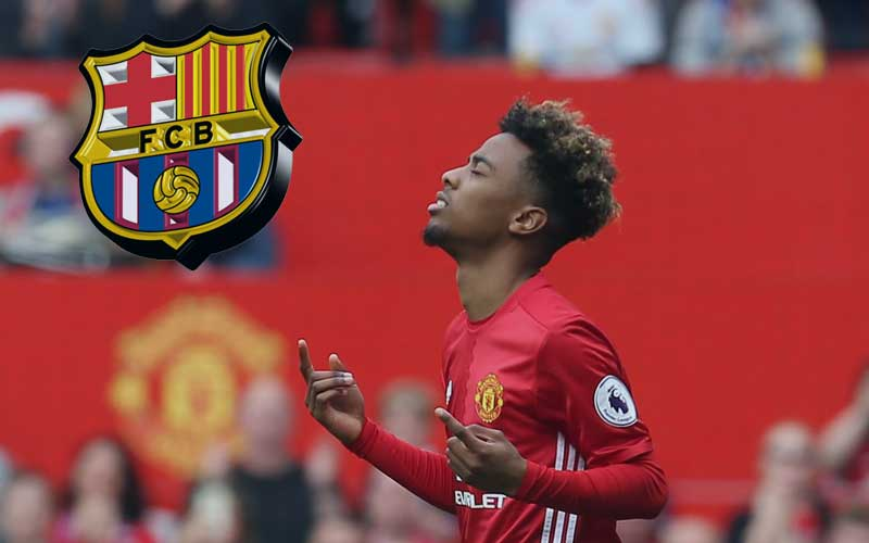 site-only-Angel-Gomes