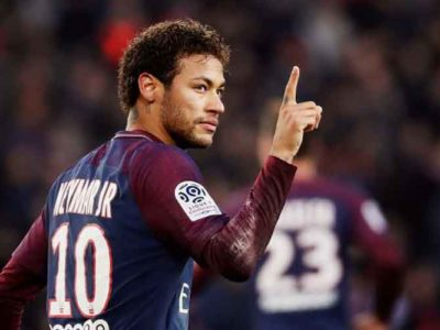 neymar-full-new-site-news