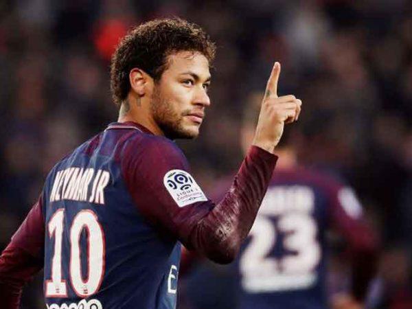 neymar-full-new-site-news