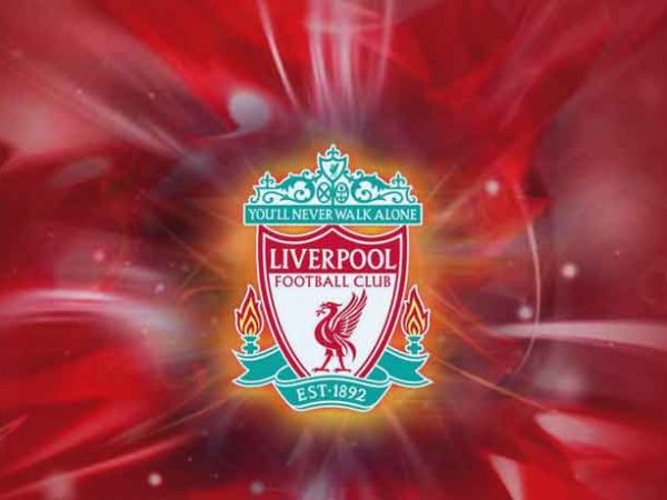 news-site-Liverpool-sport