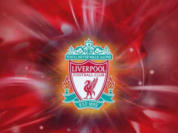 news-site-Liverpool-sport